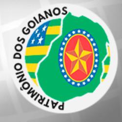 LEI DE TORTURA PARA PMGO - POLÍCIA MILITAR DO ESTADO DE GOIÁS - DEUSDEDY SOLANO