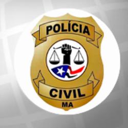 RACIOCÍNIO LÓGICO PARA PCMA - POLÍCIA CIVIL DO MARANHÃO - CARGO: ESCRIVÃO - DOUGLAS LÉO