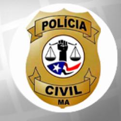 RECURSOS DE MATERIAIS PARA PC/MA - POLÍCIA CIVIL DO MARANHÃO - CARGO: ESCRIVÃO - PAULO LACERDA