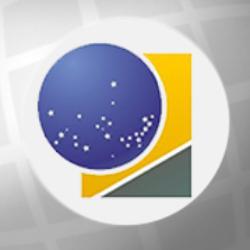 TRE/PI - TRIBUNAL REGIONAL ELEITORAL DO PIAUÍ - TÉCNICO JUDICIÁRIO - ÁREA ADMINISTRATIVA - (01/2021)
