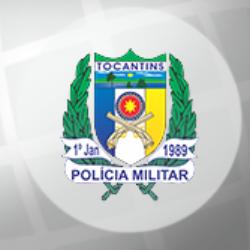 DIREITOS HUMANOS PARA PMTO - POLÍCIA MILITAR DO ESTADO DE TOCANTINS - CARGO: SOLDADO - ADENILTON ALMEIDA