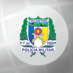 RACIOCÍNIO LÓGICO PARA PMTO - POLÍCIA MILITAR DO ESTADO DE TOCANTINS - CARGO: SOLDADO - DOUGLAS LÉO