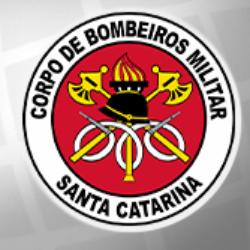 LÍNGUA PORTUGUESA PARA CBMSC - CORPO DE BOMBEIROS MILITAR DO ESTADO DE SANTA CATARINA - CARGO: SOLDADO - 2021