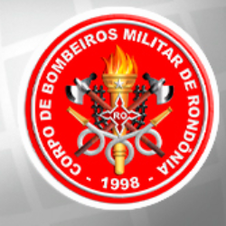 INFORMÁTICA PARA CBMRO - CORPO DE BOMBEIROS MILITAR DO ESTADO DE RONDÔNIA - LÉO MATOS - CARGO: OFICIAL COMBATENTE- 2021