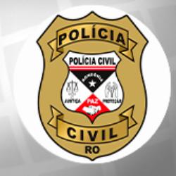 PCRO- POLÍCIA CIVIL DO ESTADO DE RONDÔNIA - CARGO: AGENTE E ESCRIVÃO - 2021