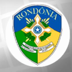 PMRO - POLÍCIA MILITAR DO ESTADO DE RONDÔNIA- CARGO: OFICIAL (MÓDULO BÁSICO) - 2021