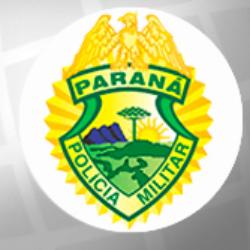PMPR - POLÍCIA MILITAR DO ESTADO DE RONDÔNIA- CARGO: SOLDADO DA POLÍCIA MILITAR - 2021