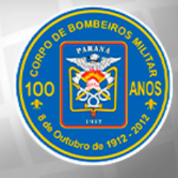 CBMPR - CORPO DE BOMBEIROS MILITAR DO ESTADO DO PARANÁ - CARGO: BOMBEIRO MILITAR - 2021