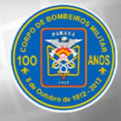 LÍNGUA PORTUGUESA PARA CBMPR - CORPO DE BOMBEIROS MILITAR DO ESTADO DO PARANÁ - BOMBEIRO MILITAR - 2021