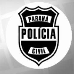 ECA PARA PCPR - POLÍCIA CIVIL DO ESTADO DO PARANÁ - INVESTIGADOR - JÚLIO OLIVER - 2021