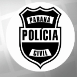 NOÇÕES DE DIREITO PENAL PARA PCPR - POLÍCIA CIVIL DO ESTADO DO PARANÁ - INVESTIGADOR - 2021