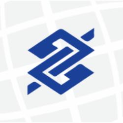 BANCO DO BRASIL- ESCRITURÁRIO: AGENTE COMERCIAL - COM JORNADA DA APROVAÇÃO - 2021