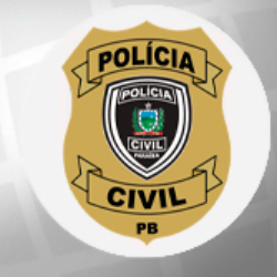 PCPB - POLÍCIA CIVIL DO ESTADO DA PARAÍBA - CARGO: AGENTE DE INVESTIGAÇÃO - 2021