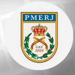 DIREITO PROCESSUAL PENAL PARA PMERJ - POLÍCIA MILITAR DO ESTADO DO RIO DE JANEIRO - EQUIPE ESTÚDIO AULAS