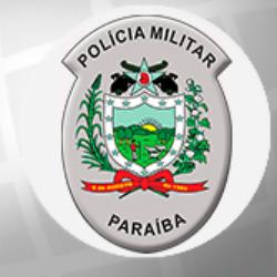 PMPB - POLÍCIA MILITAR DO ESTADO DA PARAÍBA - CARGO: SOLDADO - 2021