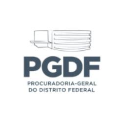 PGDF - PROCURADORIA GERAL DO DISTRITO FEDERAL - ESPAÇO CAMPUS (EXPRESS)
