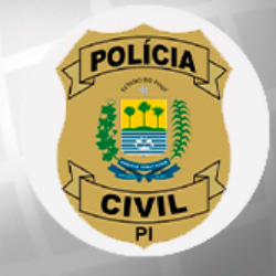 PCPI - POLÍCIA CIVIL DO ESTADO DO PIAUÍ- CARGO: AGENTE - 2021