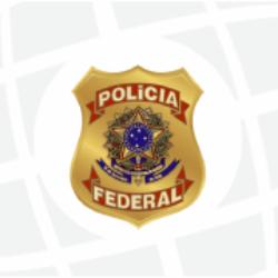 PF - POLÍCIA FEDERAL - LÍNGUA PORTUGUESA PARA O CARGO: AGENTE ADMINISTRATIVO - 2021