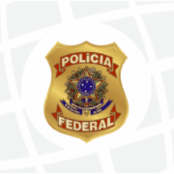 PF - POLÍCIA FEDERAL - ATUALIDADES PARA O CARGO: AGENTE ADMINISTRATIVO - 2021