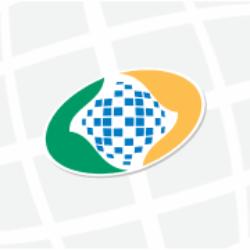 CURSO DE EXERCÍCIOS ONLINE GRATUITO PARA O INSS - 2021