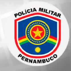 PMPE - POLÍCIA MILITAR DO ESTADO DE PERNAMBUCO - CARGO: SOLDADO - 2021