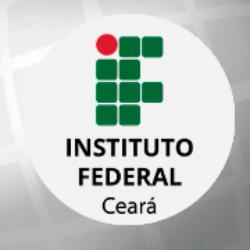 IFCE - INSTITUTO FEDERAL DO CEARÁ - CARGO: AUXILIAR EM ADMINISTRAÇÃO 2021