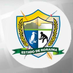 GRAMÁTICA PARA SEEDRR - SECRETARIA DA EDUCAÇÃO E DESPORTO DE RORAIMA