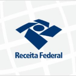 RECEITA FEDERAL - LÍNGUA PORTUGUESA PARA O CARGO: ASSISTENTE ADMINISTRATIVO - 2021