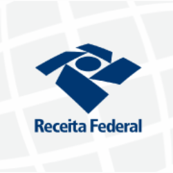 RECEITA FEDERAL - ADMINISTRAÇÃO PÚBLICA PARA O CARGO: ASSISTENTE ADMINISTRATIVO - 2021