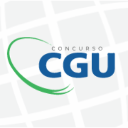 CGU - CONTROLADORIA GERAL DA UNIÃO - TÉCNICO FEDERAL DE FINANÇAS E CONTROLE - 2021