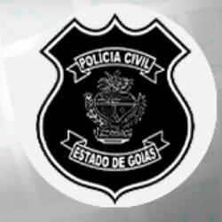 GRAMÁTICA PARA PCGO - POLÍCIA CIVIL DO ESTADO DE GOIÁS - DIOGO ALVES