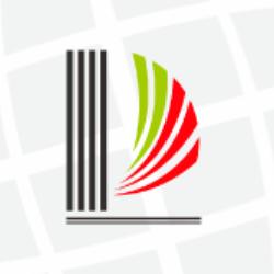 TJSC - TRIBUNAL DE JUSTIÇA DE SANTA CATARINA - TÉCNICO JUDICIÁRIO AUXILIAR - 2021