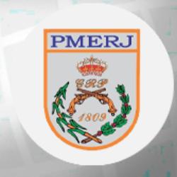 DIREITOS HUMANOS PARA PMERJ - POLÍCIA MILITAR DO ESTADO DO RIO DE JANEIRO - ADENILTON ALMEIDA - CARGO: SOLDADO - 2021