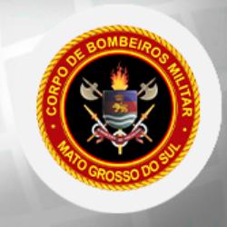 GEOGRAFIA PARA CBMMS - CORPO DE BOMBEIROS MILITAR DO ESTADO DO MATO GROSSO DO SUL - JULIO CÉZAR 2021