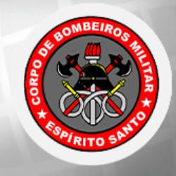 GRAMÁTICA PARA CBMES - CORPO DE BOMBEIROS MILITAR DO ESTADO DO ESPÍRITO SANTO - DIOGO ALVES 2021
