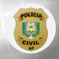 GRAMÁTICA PARA PCAP - POLÍCIA CIVIL DO ESTADO DO AMAPÁ - DIOGO ALVES 2021