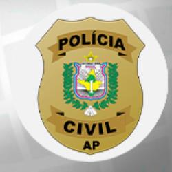 PCAP - POLÍCIA CIVIL DO ESTADO DO AMAPÁ - CARGO: OFICIAL - 2021