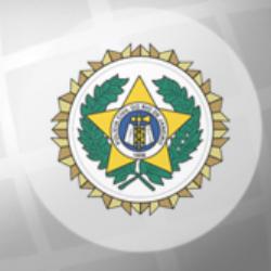 PCRJ - POLÍCIA CIVIL DO ESTADO DO RIO DE JANEIRO - INSPETOR DE POLÍCIA - (02/2021)