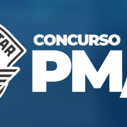 CURSO DE 1000 QUESTÕES VUNESP PARA PMSP - POLÍCIA MILITAR DO ESTADO DE SÃO PAULO - 2021