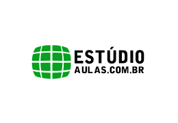 CBMPA - CORPO DE BOMBEIROS MILITAR DO ESTADO DO PARÁ - SOLDADO 2021