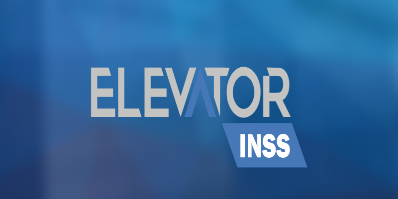 opinião do aluno sobre o curso CURSO ELEVATOR ONLINE INSS - MAIS DE 1600 QUESTÕES COMENTADAS - PRODUTO EXCLUSIVO