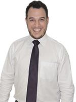 Júnior di Oliveira