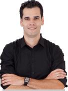 Márcio Cunha