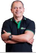 Carlos Mendonça