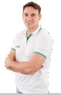 Paulo Igor