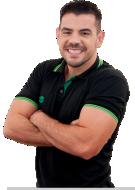 Flávio Rolim