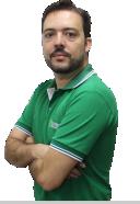Thiago Medeiros