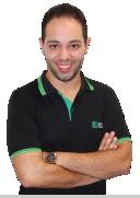 João Leles