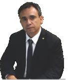 Reinaldo Rossano