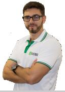 Felipe Rossi